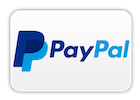PayPal Zahlung